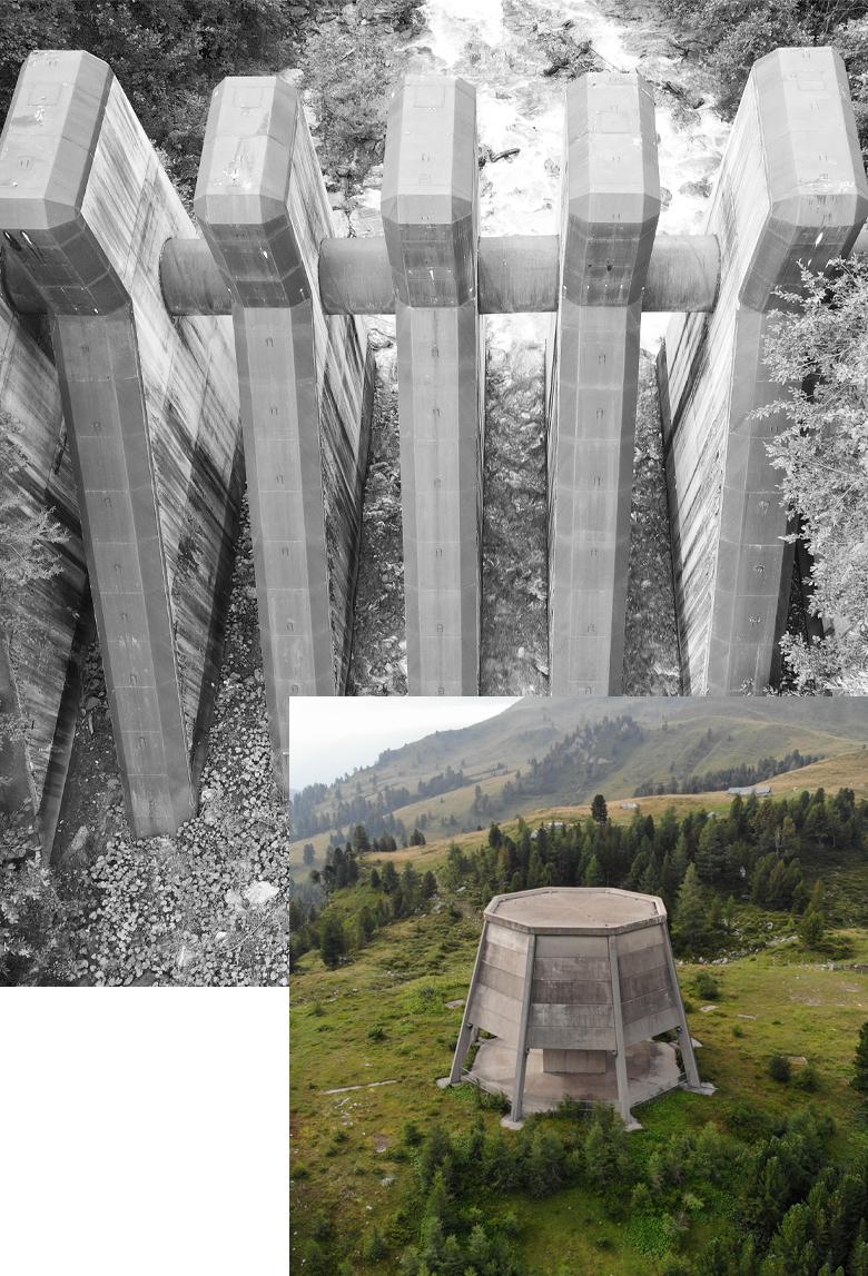 2-Bilder-MountainTorrentInspection
