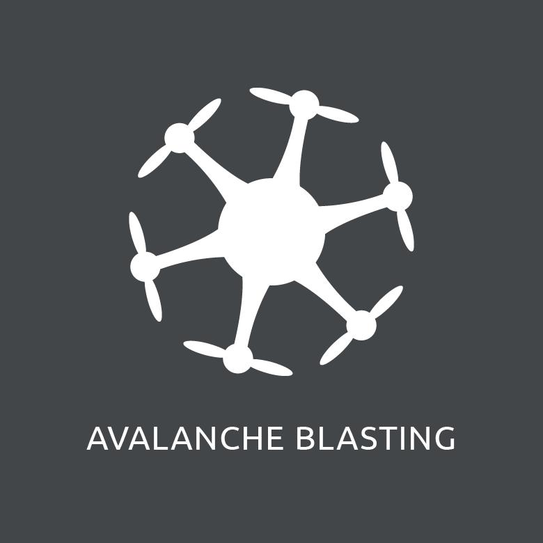 Bild-menu-AvalancheBlasting