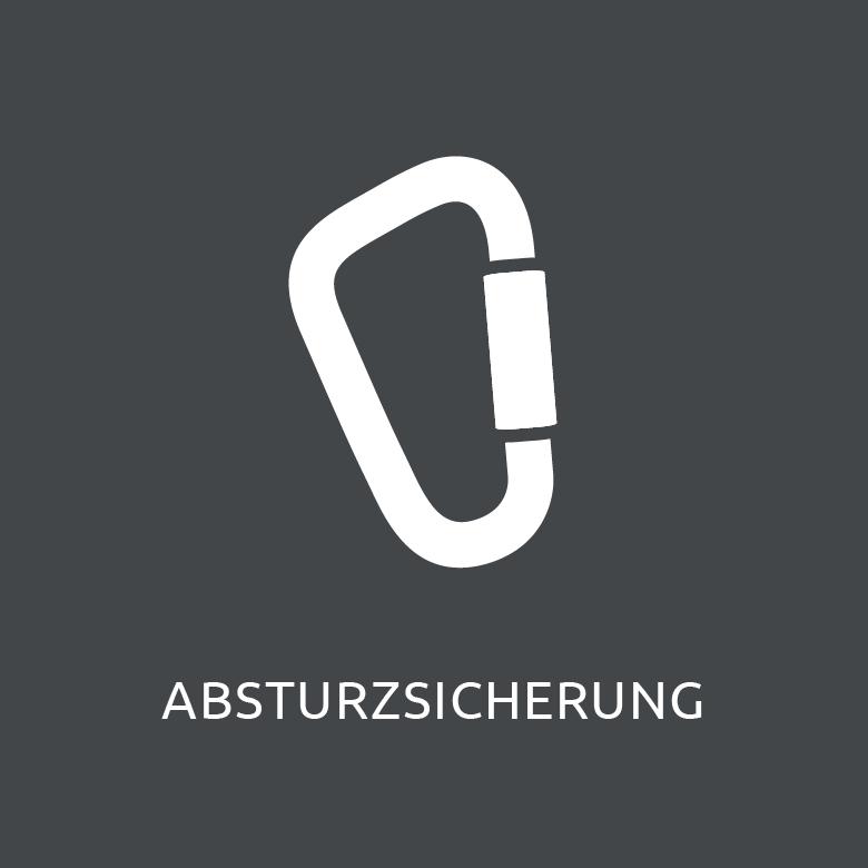 Bild-menu_Absturzsicherung