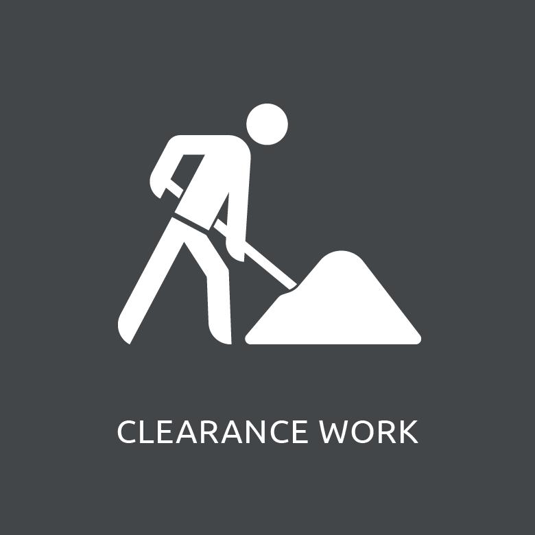Bild-menu_ClearanceWork