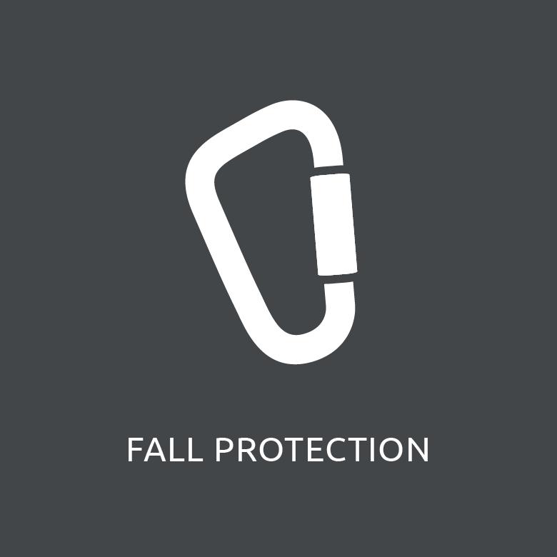 Bild-menu_FallProtection
