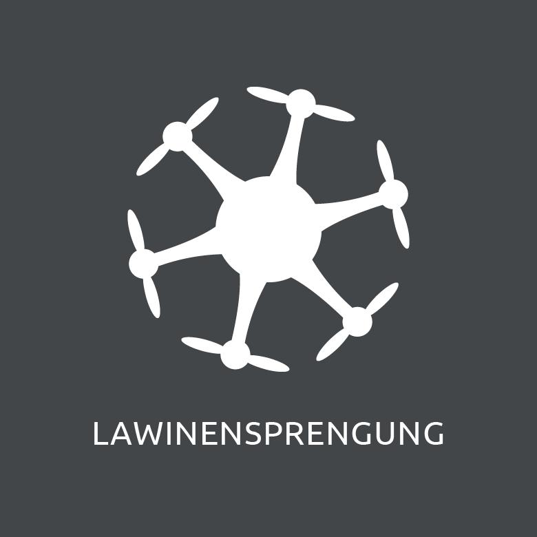 Bild-menu_Lawinensprengung