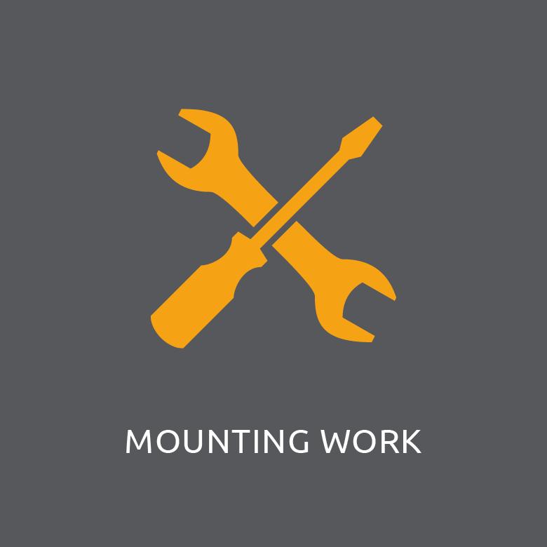 Bild-menu_MountingWork