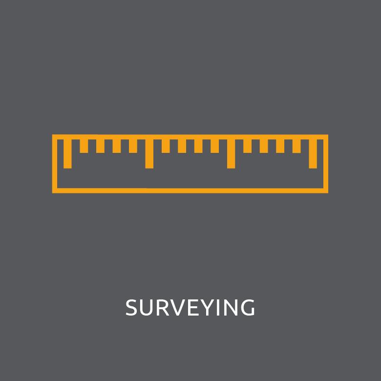 Bild-menu_Surveying