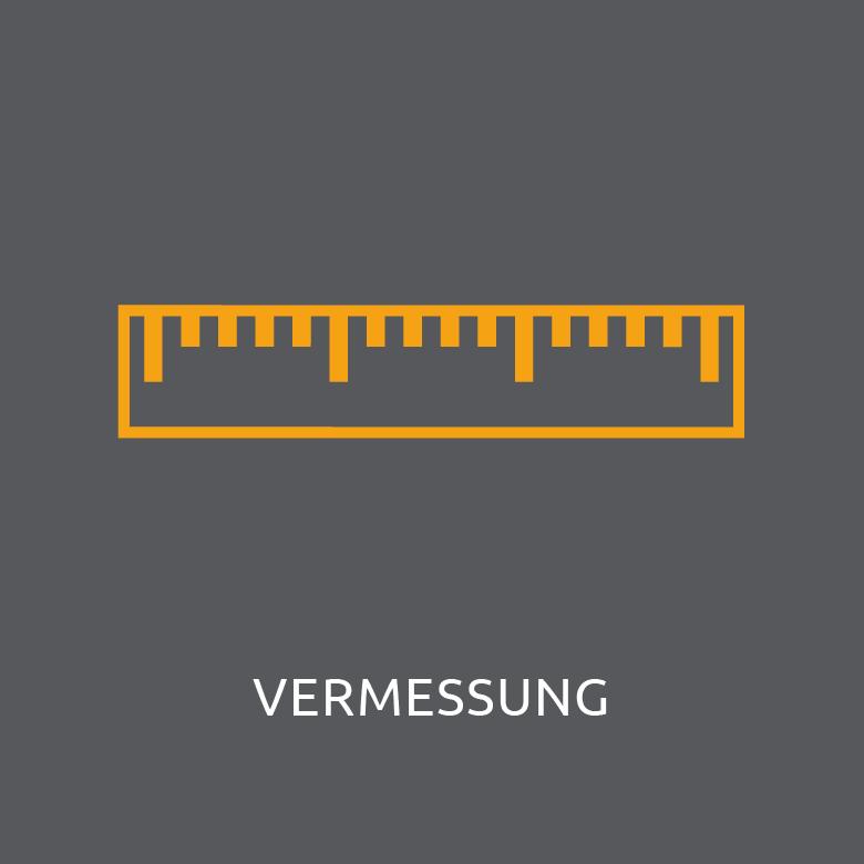 Bild-menu_Vermessung