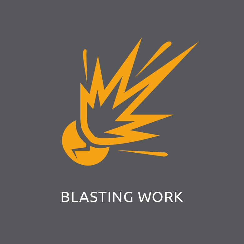 Bild-menu_blastingWork