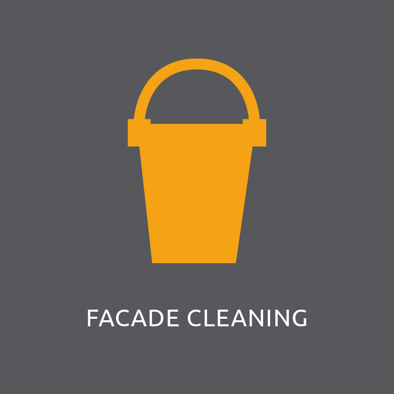 Bild-menu_facadeCleaning