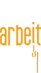 HoAb-Logo-small