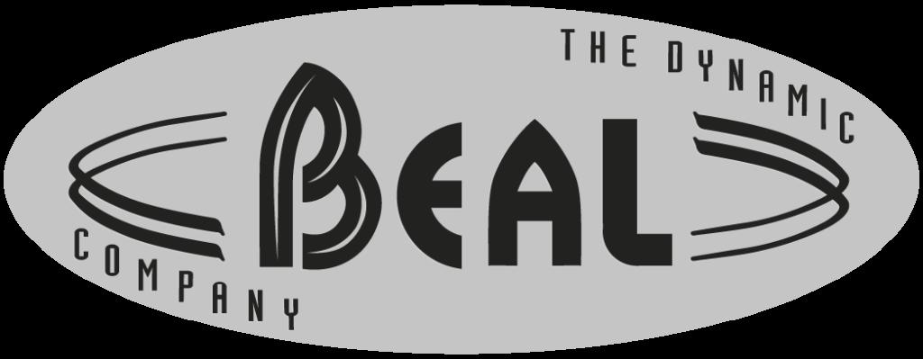 Logo der Marke Beal Pro